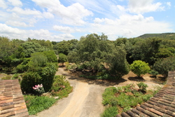 4 Bedroom Villa Santa Barbara de Nexe, Central Algarve Ref :MV20563