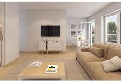 2 Bedroom Apartment Lisbon, Lisbon Ref :AAM108