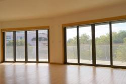 1 Bedroom Apartment Cascais, Lisbon Ref :AAM109