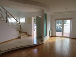 3 Bedroom Villa Lourinha, Silver Coast Ref :AV1920