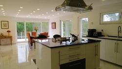 2 Bedroom Villa Caldas da Rainha, Silver Coast Ref :AV1921