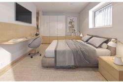 1 Bedroom Apartment Lisbon, Lisbon Ref :AAM112