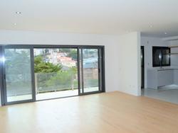 3 Bedroom Apartment Cascais, Lisbon Ref :AAM115