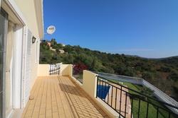3 Bedroom Villa Loule, Central Algarve Ref :JV10289
