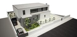 4 Bedroom Villa Lourinha, Silver Coast Ref :AV1922