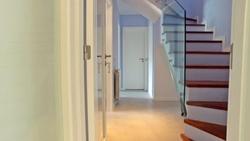 5 Bedroom Apartment Cascais, Lisbon Ref :AA350
