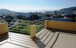 3 Bedroom Villa Foz do Arelho, Silver Coast Ref :AV1316