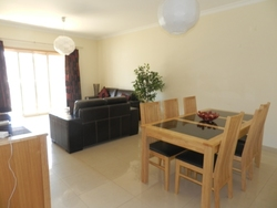 2 Bedroom Apartment Lagos, Western Algarve Ref :GA336