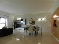 2 Bedroom Apartment Lagos, Western Algarve Ref :GA337
