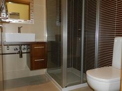 2 Bedroom Apartment Lagos, Western Algarve Ref :GA335