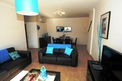 2 Bedroom Apartment Lagos, Western Algarve Ref :GA302