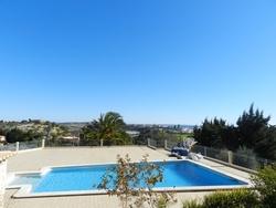 6 Bedroom Villa Lagos, Western Algarve Ref :GV528