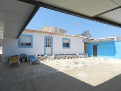 4 Bedroom Villa Lagos, Western Algarve Ref :GV508