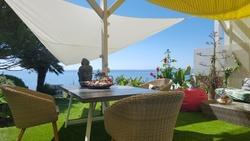 3 Bedroom Villa Praia da Luz, Western Algarve Ref :GV326