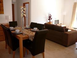 2 Bedroom Apartment Lagos, Western Algarve Ref :GA332