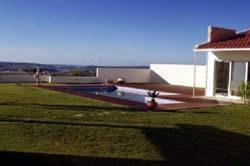 3 Bedroom Villa Obidos, Silver Coast Ref :AV909