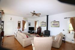 4 Bedroom Villa Sao Bras de Alportel, Central Algarve Ref :JV10299