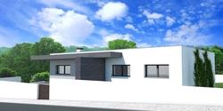 3 Bedroom Villa Foz do Arelho, Silver Coast Ref :AV1930