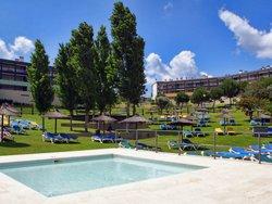 2 Bedroom Apartment Lagos, Western Algarve Ref :GA176C