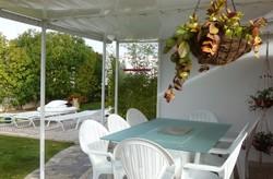 4 Bedroom Villa Foz do Arelho, Silver Coast Ref :AV1931
