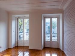 1 Bedroom Studio Lisbon, Lisbon Ref :AAM116