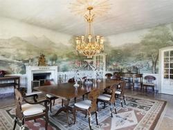 7 Bedroom Villa Sintra, Lisbon Ref :AVM117