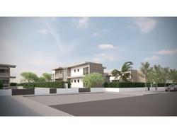 5 Bedroom Villa Cascais, Lisbon Ref :AVM119
