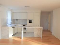 2 Bedroom Apartment Cascais, Lisbon Ref :AAM120