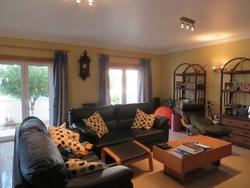 4 Bedroom Villa Obidos, Silver Coast Ref :AV1934