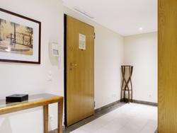 1 Bedroom Apartment Lisbon, Lisbon Ref :AAM122