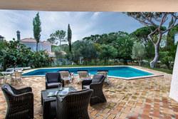 5 Bedroom Villa Quinta Do Lago, Central Algarve Ref :MV21162