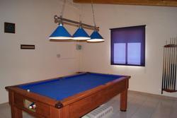 6 Bedroom Villa Espiche, Western Algarve Ref :GV550