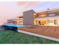 7 Bedroom Villa Cascais, Lisbon Ref :AAM123
