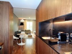 1 Bedroom Apartment Lisbon, Lisbon Ref :AAM124
