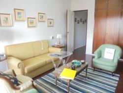 2 Bedroom Apartment Lisbon, Lisbon Ref :AAM127
