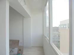 3 Bedroom Apartment Lisbon, Lisbon Ref :AAM129