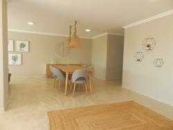 3 Bedroom Penthouse Lagos, Western Algarve Ref :GA328