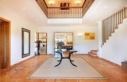 4 Bedroom Villa Quinta Do Lago, Central Algarve Ref :MV20956
