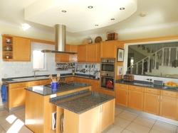 5 Bedroom Villa Lagos, Western Algarve Ref :GV527