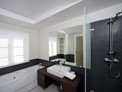 4 Bedroom Villa Cascais, Lisbon Ref :AVM133