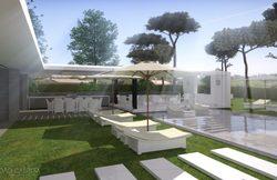 5 Bedroom Villa Quinta Do Lago, Central Algarve Ref :MV21041