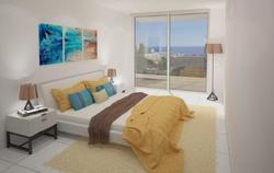 3 Bedroom Villa Lagos, Western Algarve Ref :GV462