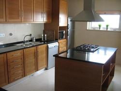 5 Bedroom Villa Foz do Arelho, Silver Coast Ref :AV1940