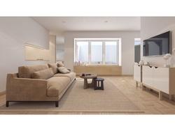 1 Bedroom Apartment Lisbon, Lisbon Ref :AAM134