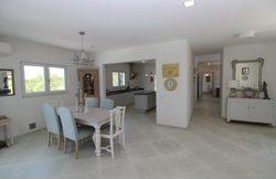 3 Bedroom Villa Almancil, Central Algarve Ref :MV20202