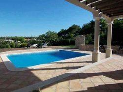 5 Bedroom Villa Quinta Do Lago, Central Algarve Ref :MV20010
