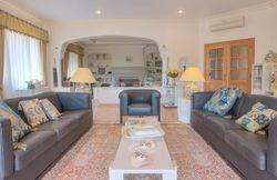 4 Bedroom Villa Quinta Do Lago, Central Algarve Ref :MV19914