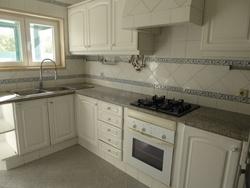 4 Bedroom Villa Cascais, Lisbon Ref :AVM135