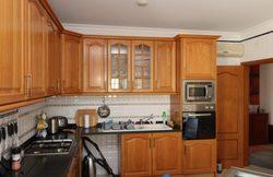 4 Bedroom Penthouse Loule, Central Algarve Ref :MA21743