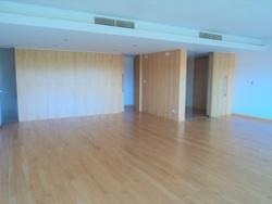 4 Bedroom Apartment Cascais, Lisbon Ref :AAM136